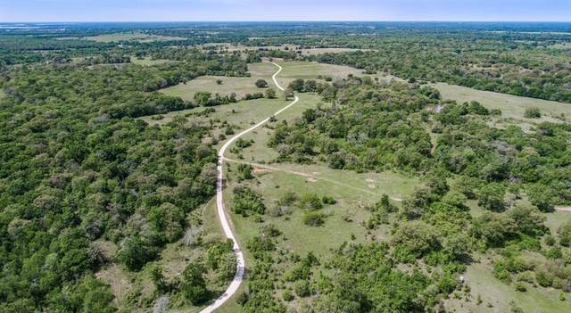 0 Private Road 4044, Somerville, TX 77879 (MLS #59154834) :: The SOLD by George Team