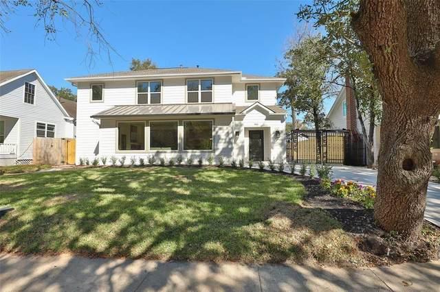 4503 Mckinney Street, Houston, TX 77023 (MLS #59167571) :: TEXdot Realtors, Inc.