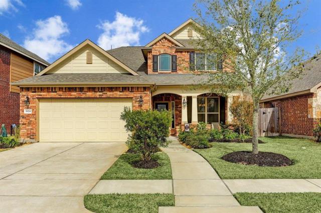 18214 Golden Falls Lane, Spring, TX 77379 (MLS #5917132) :: Magnolia Realty