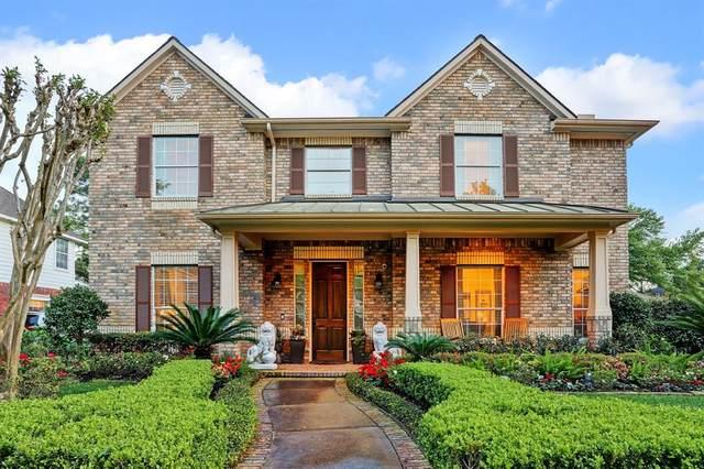9362 Shady Lane Circle, Houston, TX 77063 (MLS #5917872) :: Texas Home Shop Realty