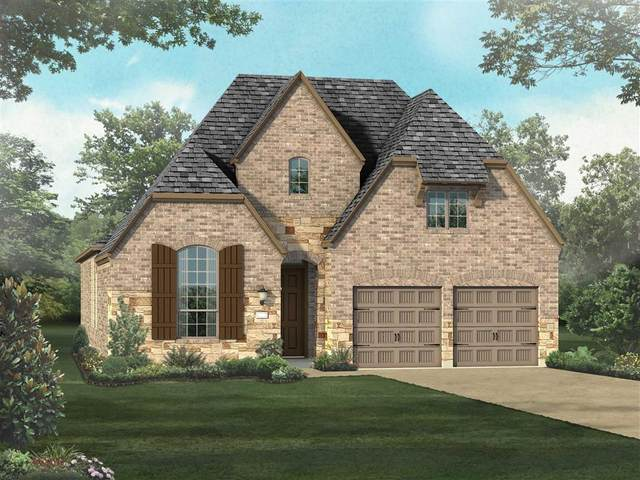30610 Hawthorn Glen, Fulshear, TX 77441 (MLS #59180682) :: The Property Guys