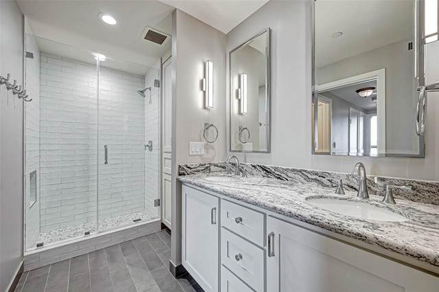 5100 San Felipe Street #148, Houston, TX 77056 (MLS #59182173) :: Texas Home Shop Realty