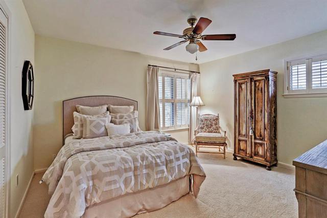 717 Camelot Lane, Houston, TX 77024 (MLS #59198696) :: Texas Home Shop Realty
