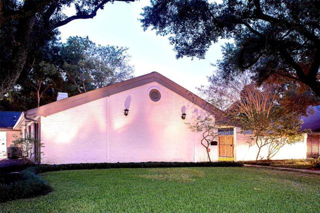 10118 Chevy Chase Drive, Houston, TX 77042 (MLS #5920846) :: Krueger Real Estate