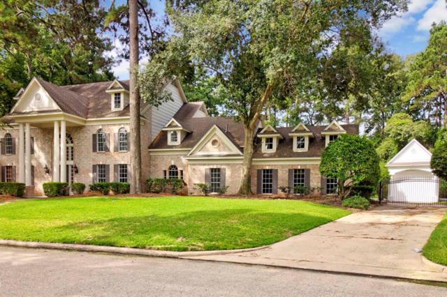 1711 Brookside Pine Lane, Houston, TX 77345 (MLS #59218408) :: Giorgi Real Estate Group