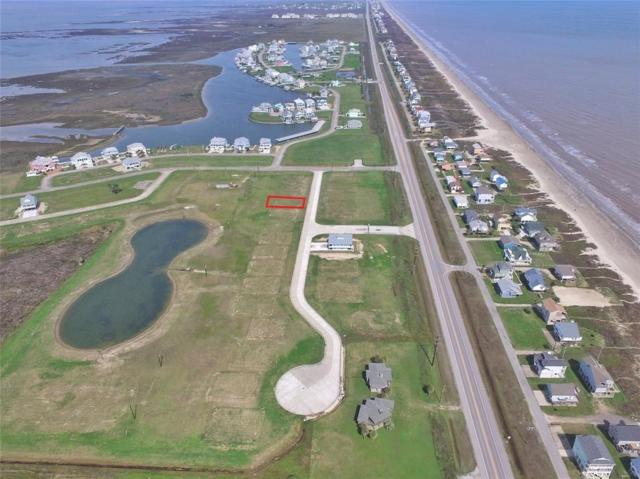21214 Scissor Tail Lane, Galveston, TX 77554 (MLS #59225497) :: Lerner Realty Solutions