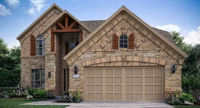 26207 Ridgelawn Drive Way, Richmond, TX 77406 (MLS #59227878) :: NewHomePrograms.com LLC