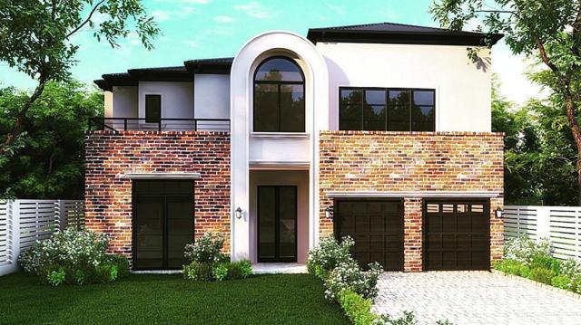 3835 Drake Street, Houston, TX 77005 (MLS #59232378) :: Giorgi Real Estate Group
