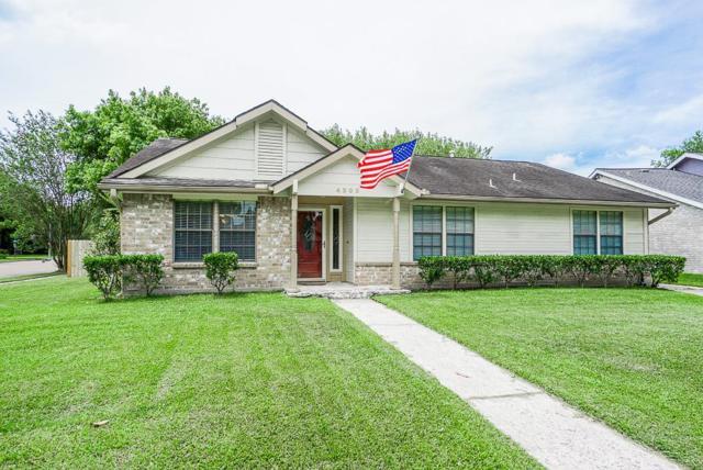 4203 Bridledon Lane, Houston, TX 77014 (MLS #59244142) :: Team Parodi at Realty Associates