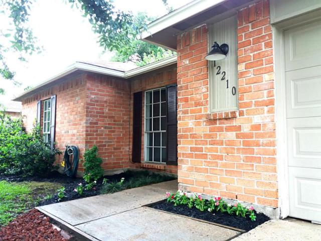 12210 Lambeth Palace Drive, Houston, TX 77066 (MLS #59251488) :: Magnolia Realty