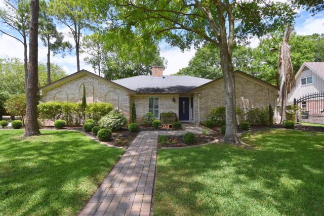 12462 Shepherds Ridge Drive, Houston, TX 77077 (MLS #59252707) :: Texas Home Shop Realty