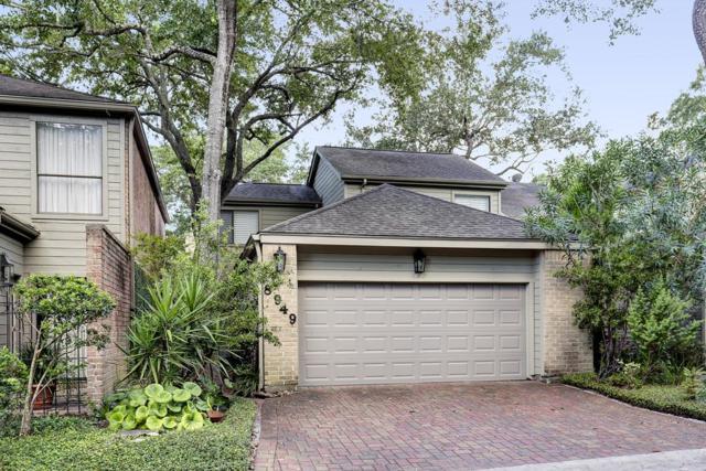 8949 Briar Forest Drive, Houston, TX 77024 (MLS #59256473) :: Glenn Allen Properties