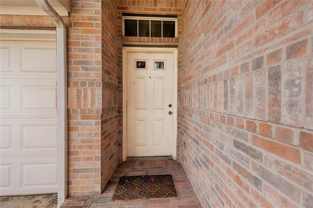 3131 Lavender Candle Drive, Spring, TX 77388 (MLS #59264742) :: Texas Home Shop Realty