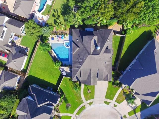 113 Park Trail Lane, League City, TX 77573 (MLS #5926516) :: Texas Home Shop Realty