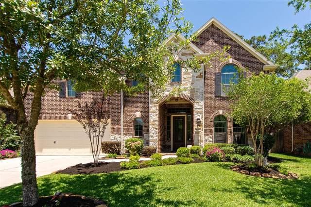 14522 Mountain Cliff Lane, Houston, TX 77044 (MLS #59269914) :: Giorgi Real Estate Group
