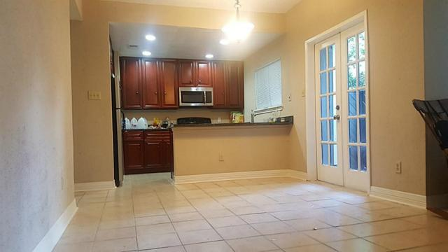 9009 Richmond Avenue #400, Houston, TX 77063 (MLS #59275544) :: Texas Home Shop Realty
