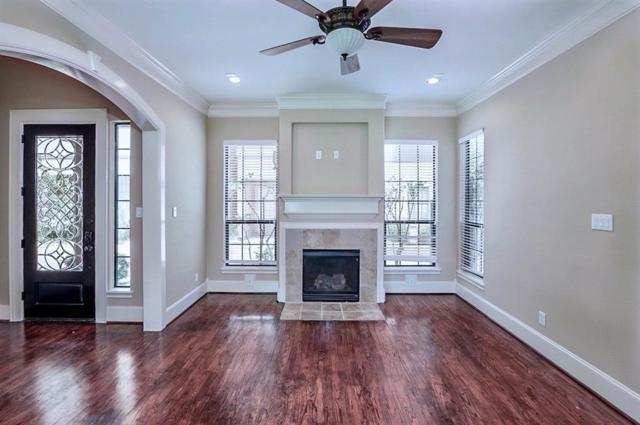3541 W Dallas Street, Houston, TX 77019 (MLS #59283881) :: Texas Home Shop Realty