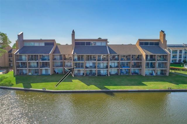 12600 Melville Drive 207A, Montgomery, TX 77356 (MLS #59288140) :: The Heyl Group at Keller Williams