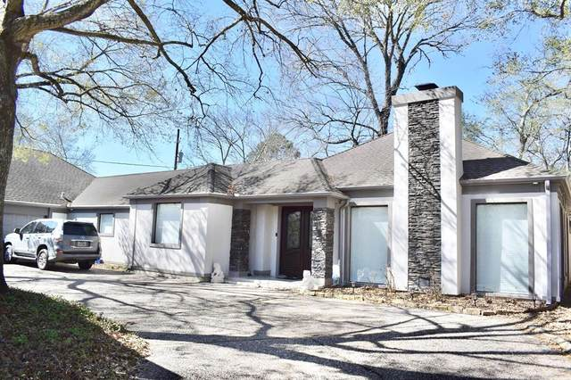 14126 Cardinal Lane, Houston, TX 77079 (MLS #59291434) :: The SOLD by George Team