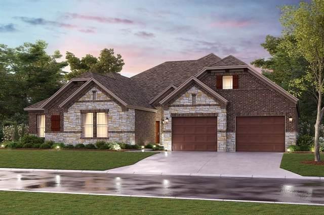 29411 Amber Meadows Court, Katy, TX 77494 (MLS #5931472) :: Ellison Real Estate Team
