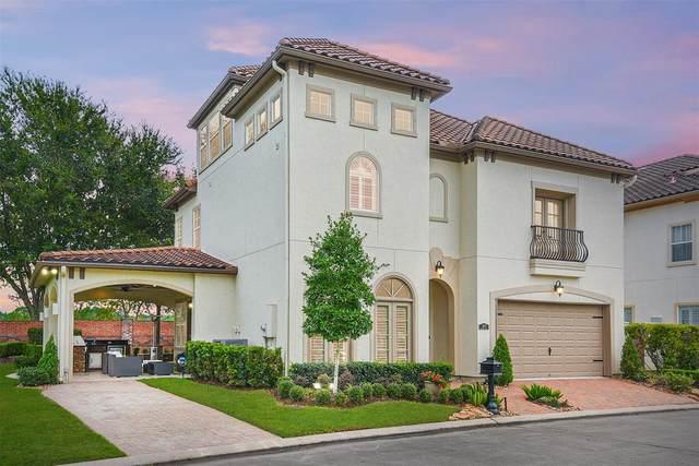 1304 Sailaway Drive, League City, TX 77573 (MLS #59315221) :: The Home Branch
