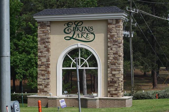 1904 E Lake Drive, Huntsville, TX 77340 (MLS #59318494) :: Mari Realty