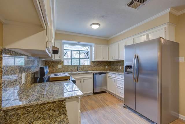 4617 Birch Street, Bellaire, TX 77401 (MLS #59327473) :: TEXdot Realtors, Inc.