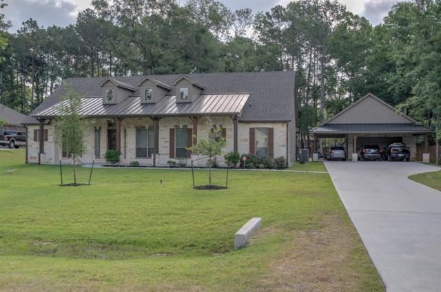 28506 Redwood Cliff Lane, Houston, TX 77336 (MLS #59327771) :: Magnolia Realty
