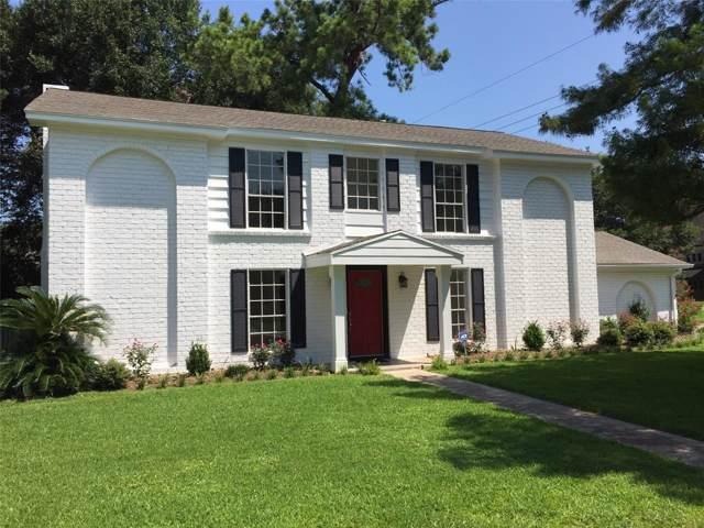 5902 Bermuda Dunes Drive, Houston, TX 77069 (MLS #59328438) :: Giorgi Real Estate Group