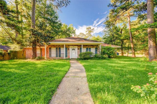 1202 Kingsbridge Road, Houston, TX 77073 (MLS #5936215) :: Texas Home Shop Realty
