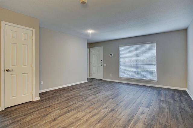 1860 White Oak Drive #359, Houston, TX 77009 (MLS #59410953) :: Giorgi Real Estate Group