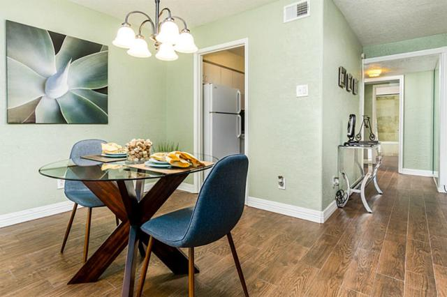 7900 Westheimer #231, Houston, TX 77063 (MLS #59433594) :: Carrington Real Estate Services