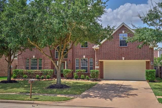 10715 Bowden Chase, Spring, TX 77379 (MLS #59437496) :: Giorgi Real Estate Group