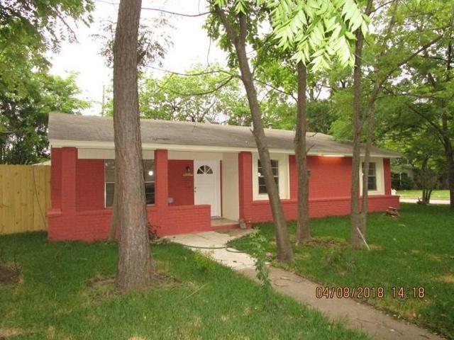 803 Marleen Street, Houston, TX 77034 (MLS #59440367) :: Texas Home Shop Realty