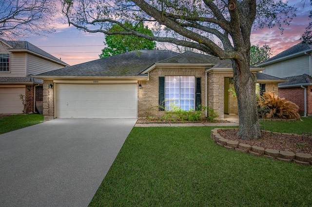 11010 Springsong Drive, Houston, TX 77064 (MLS #5945844) :: The Home Branch