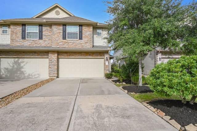 6431 Calgary Woods Lane, Katy, TX 77494 (MLS #59473802) :: Texas Home Shop Realty