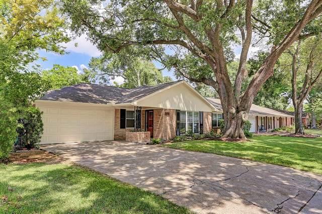 5734 Burlinghall Drive, Houston, TX 77035 (MLS #59479239) :: Giorgi Real Estate Group
