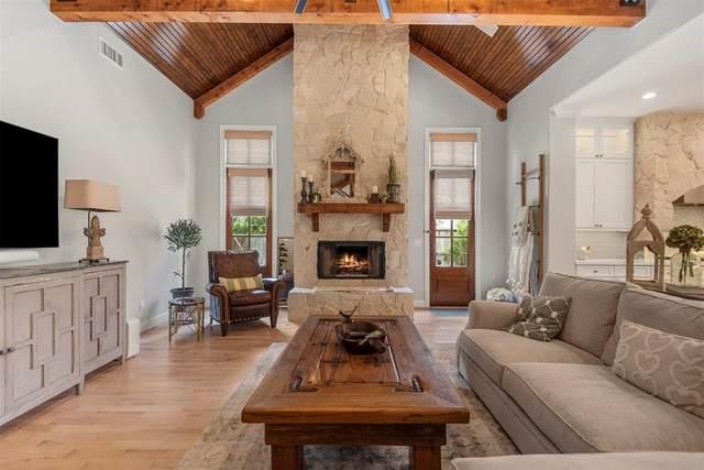 9026 Elizabeth Road, Spring Valley Village, TX 77055 (MLS #59506283) :: Guevara Backman