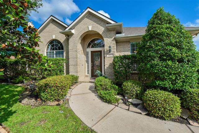 4223 Countryheights Court, Spring, TX 77388 (MLS #59507649) :: Texas Home Shop Realty