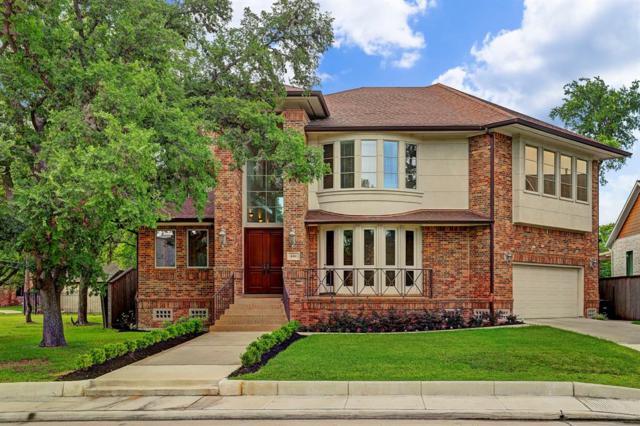 4414 Breakwood Drive, Houston, TX 77096 (MLS #59517185) :: The Jill Smith Team
