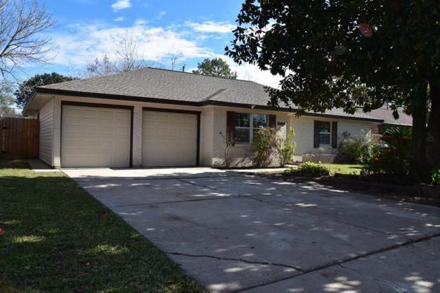 10219 Gulf Meadows Drive, Houston, TX 77075 (MLS #59529183) :: Giorgi Real Estate Group