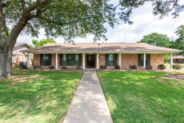 4302 Silverwood Drive, Houston, TX 77035 (MLS #59543408) :: Magnolia Realty