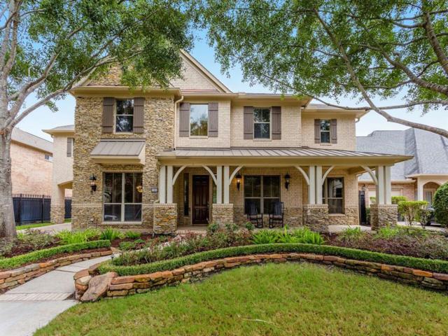 11810 Legend Manor Drive, Houston, TX 77082 (MLS #59544005) :: Texas Home Shop Realty