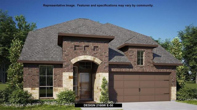 2518 Lilac Point Lane, Fulshear, TX 77423 (MLS #59574219) :: The Heyl Group at Keller Williams