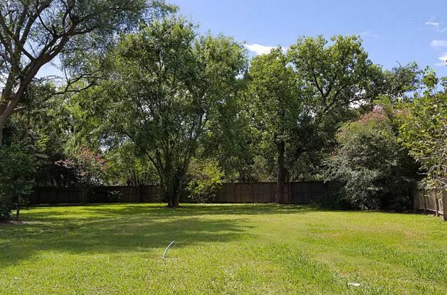 3206 Knoll West Drive, Houston, TX 77082 (MLS #59582824) :: Giorgi Real Estate Group