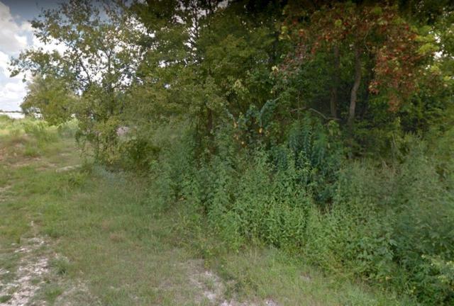 7807 Kenton, Houston, TX 77028 (MLS #59585855) :: Giorgi Real Estate Group