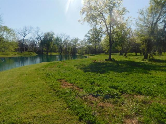 7715 Fm 359 Road, Richmond, TX 77406 (MLS #59594201) :: Texas Home Shop Realty