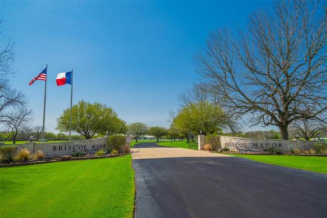 5801 Fm 723 Road, Richmond, TX 77406 (MLS #59607787) :: Homemax Properties