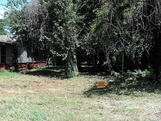 834 Green Meadow Lane, Houston, TX 77091 (MLS #59616292) :: Bray Real Estate Group