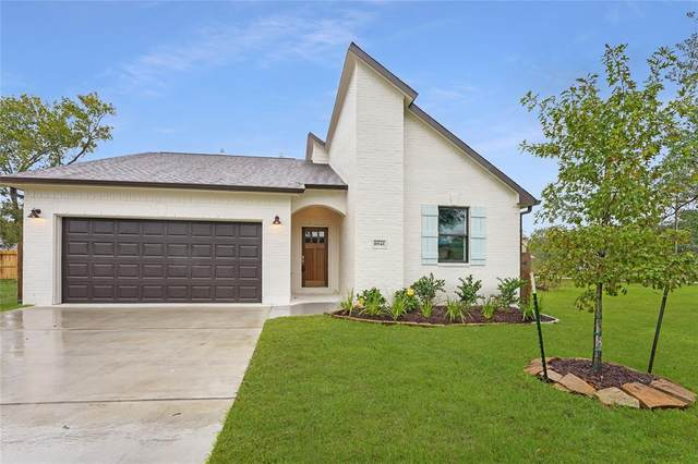 8941 Judwin Street, Houston, TX 77075 (MLS #59621486) :: Ellison Real Estate Team